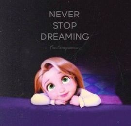 New Quotes Disney Tangled Thoughts Ideas