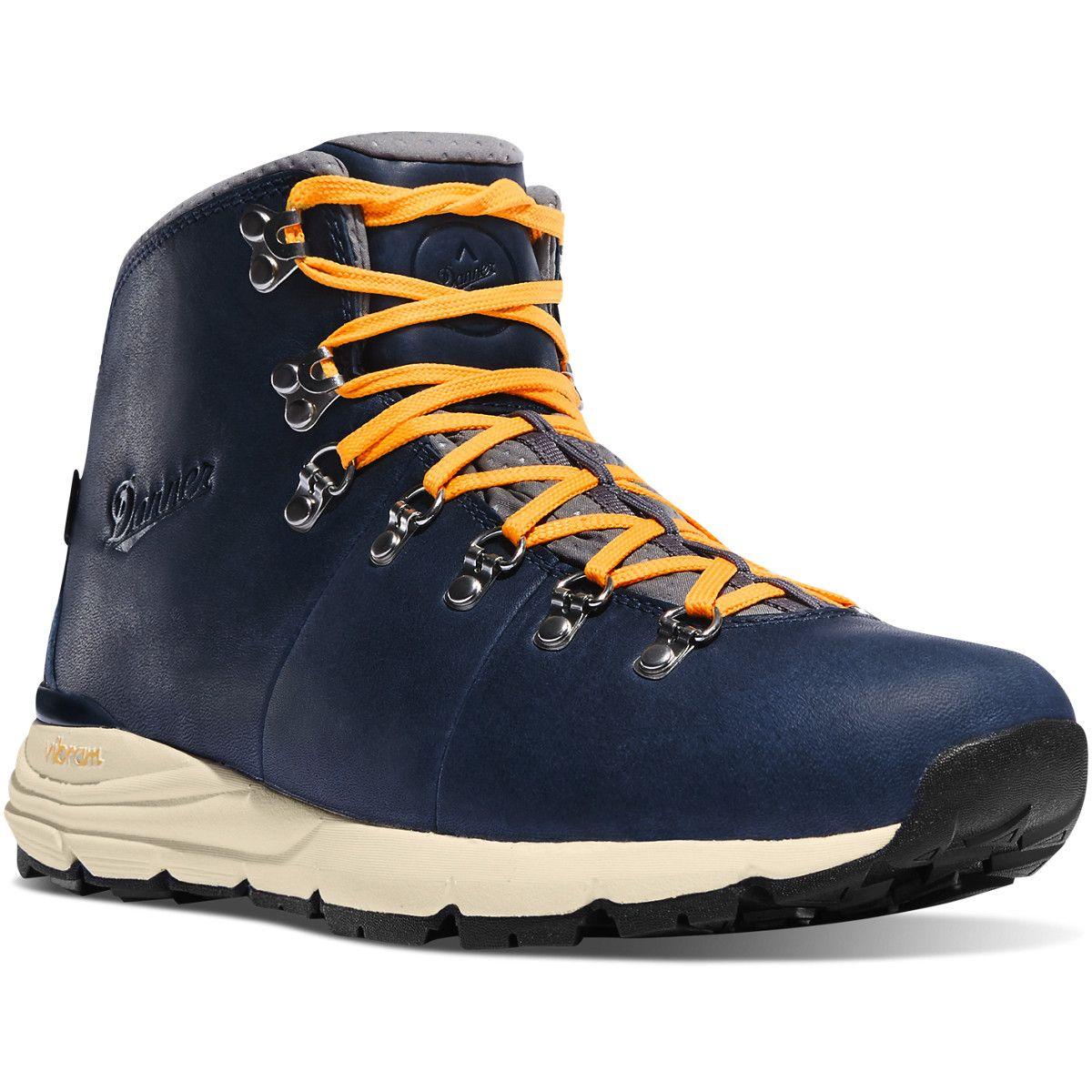 13+ Danner mens hiking boots ideas ideas