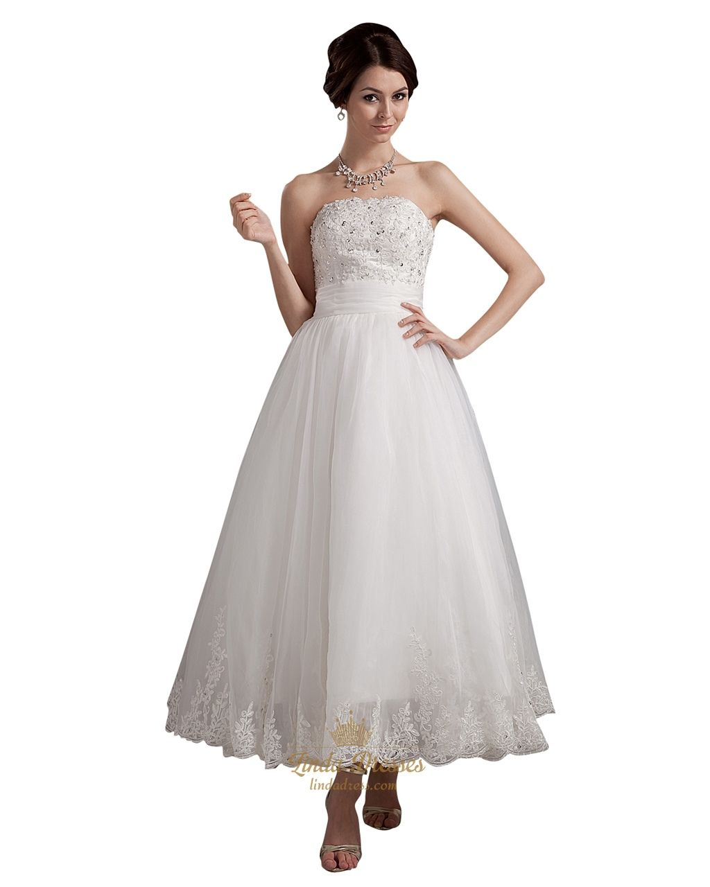 Wedding dress without train   Wedding Dress without Train  Dressy Dresses for Weddings Check