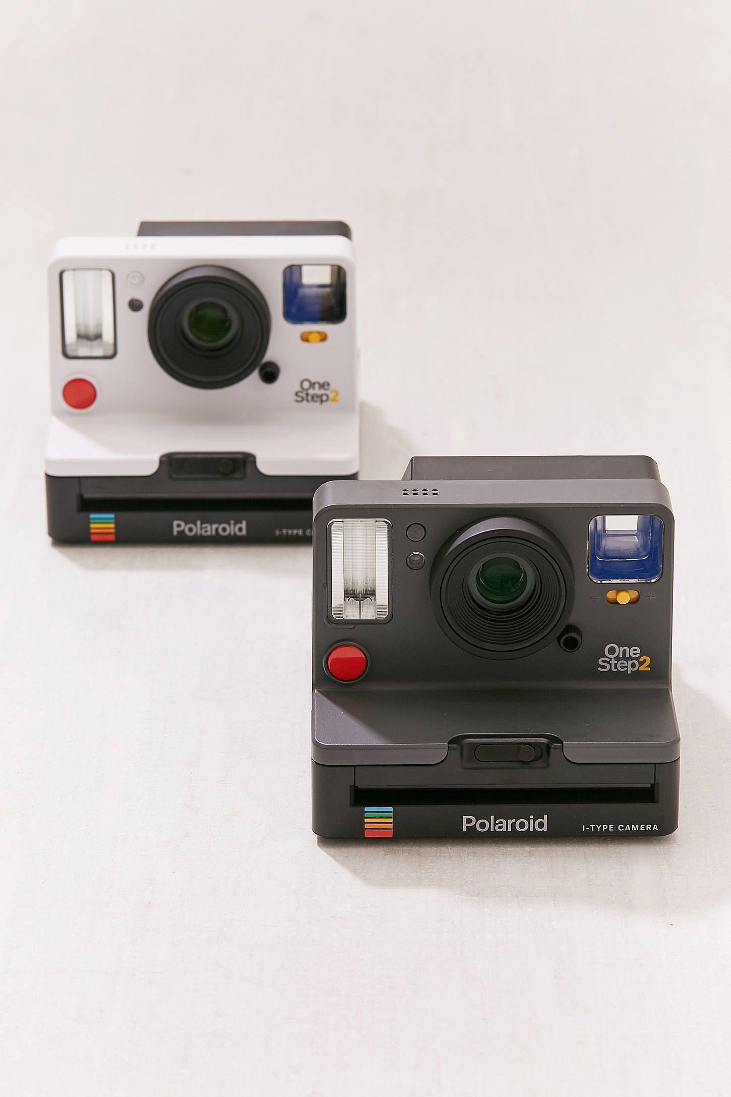 slide view 5 polaroid originals kamera onestep 2 in weiß