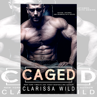A Wine Lovers Book Blog Books N Wine Arc Review Caged By Clarissa Wild Clarissawild Caged Darkromance Review Arc Con Wild Book Ebook Books