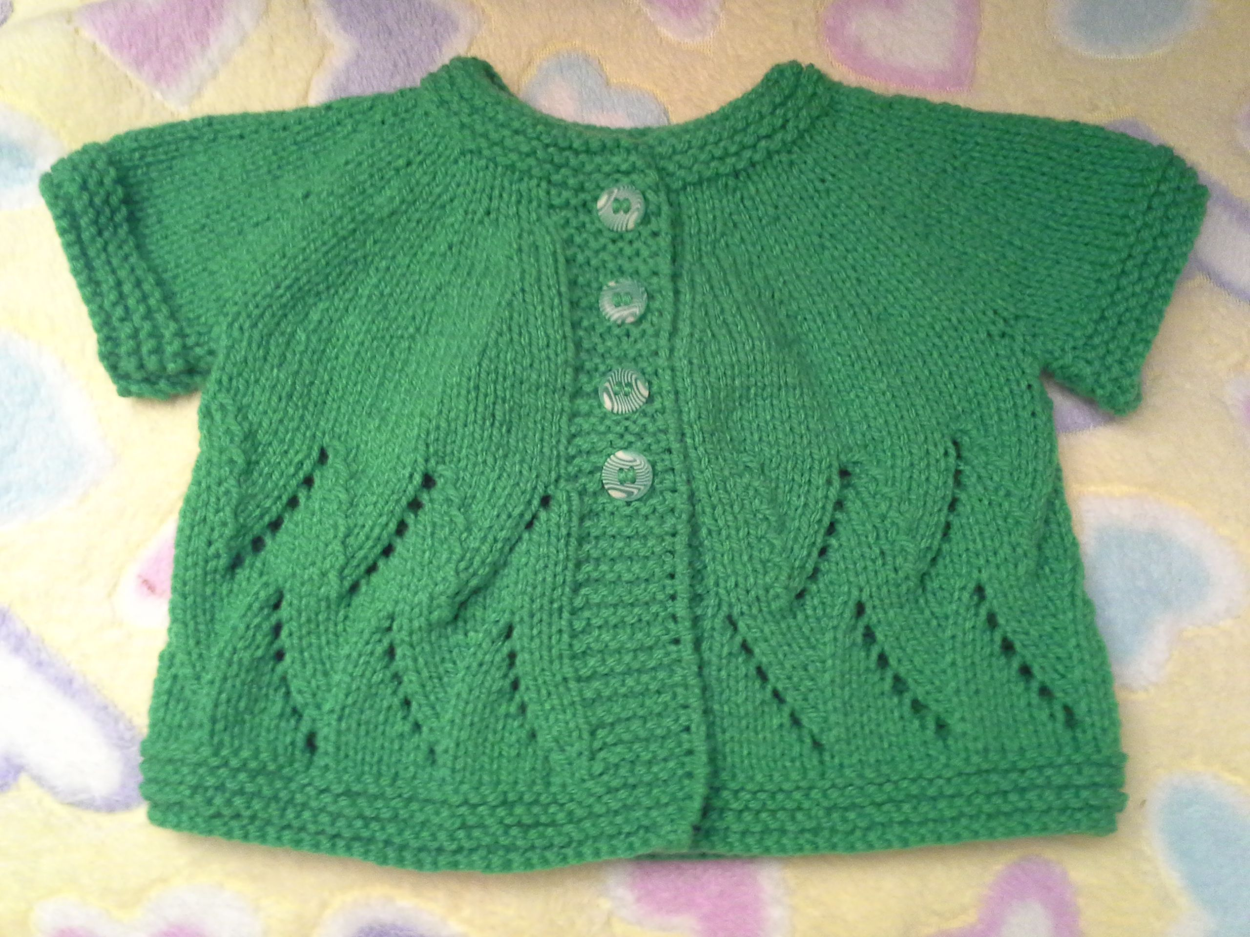 Exelent Knitting Pattern Key Composition - Decke Stricken Muster ...