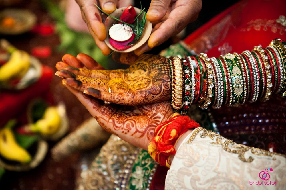 Wedding Photography In Jaipur Candid Photographer Story