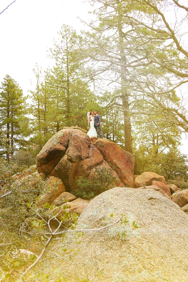 #wedding #justmarried #husbandandwife #frickphoto #arizona