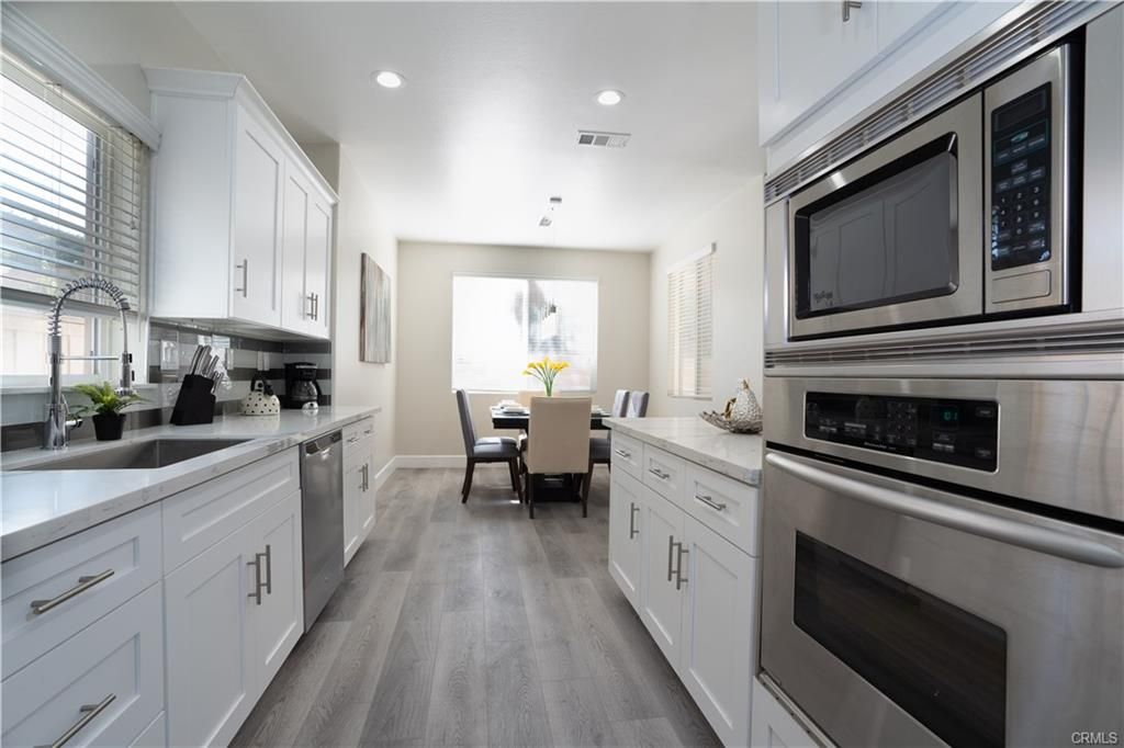 homes for sale in west covina ca