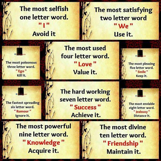 Good Morning Manoj Pattnaik Google Facts Pinterest Quotes