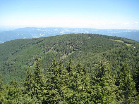 #Schwarzwald #Landschaft #Ausflüge #Aktivitäten