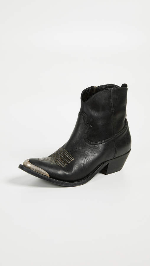 Golden Goose Young Boots   Pinterest   Golden goose and Products