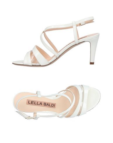 FOOTWEAR - Sandals Lella Baldi