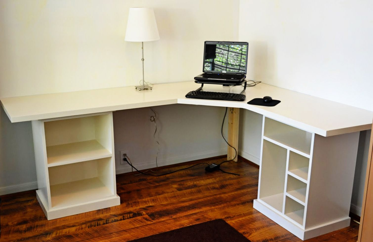 modular home office systems. Contemporary Modular Home Office Systems A