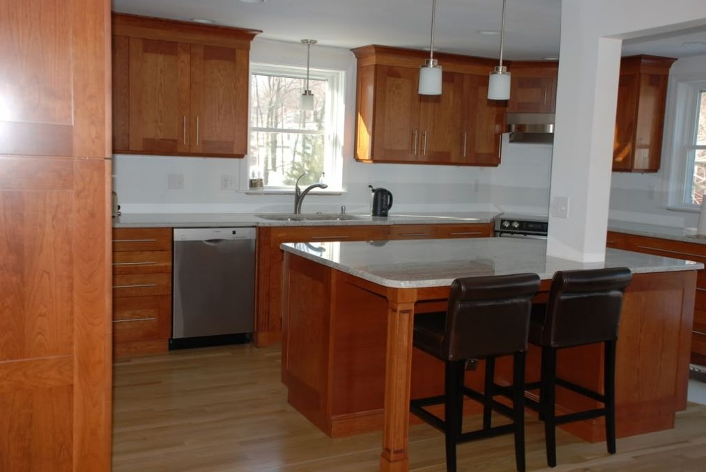 Awesome 7 Foot Kitchen Cabinets Where Is My Post About Kitchens With 8 Foot Ceilings 7 Foot Kitchen Cabinets 7 Foot Kitchen Cabinets Kitchen Cabinets Kitchen