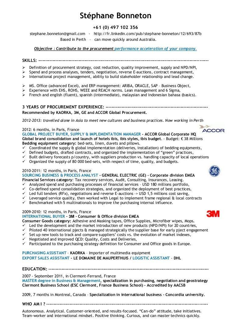 Work Experience Resume Sample Seven Taboos About Work Experience Resume Sample You Should Ne Business Resume Resume Job Resume Template