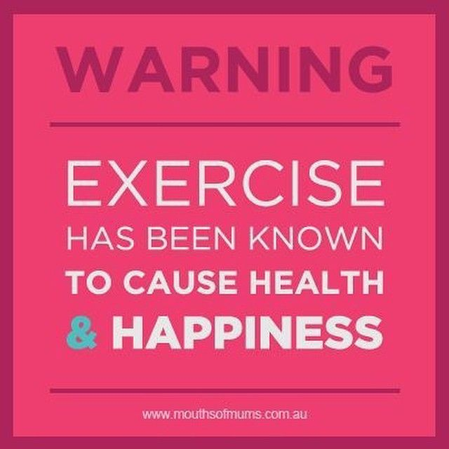 Join A Challenge Fitness Motivation Quotes Health Motivation Fitness Quotes
