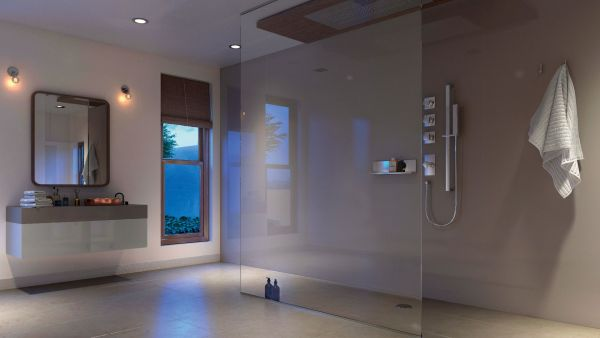 Showerwall Acrylic Panels Bathroom Wall Panels Shower Wall Panels Wall Paneling