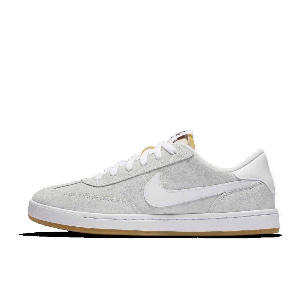 purchase cheap ef6d9 16e3b Nike SB FC Classic Mens Skateboarding Shoe Size