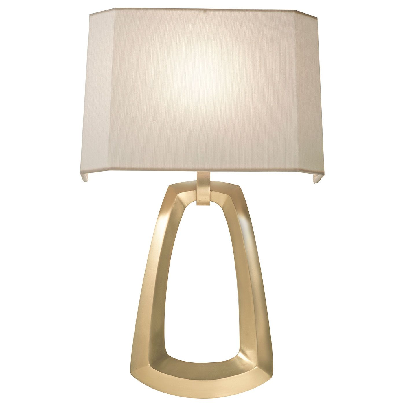 """Grosvenor Square 847250 Wall Sconce by Fine Art Lamps 