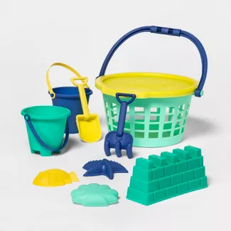 Shop Target For Toy Finder You Will Love At Great Low Prices Free Shipping On Orders Of 35 Or Same Day Pick Up In Store In 2020 Sand Toys Sand Table Beach Toys