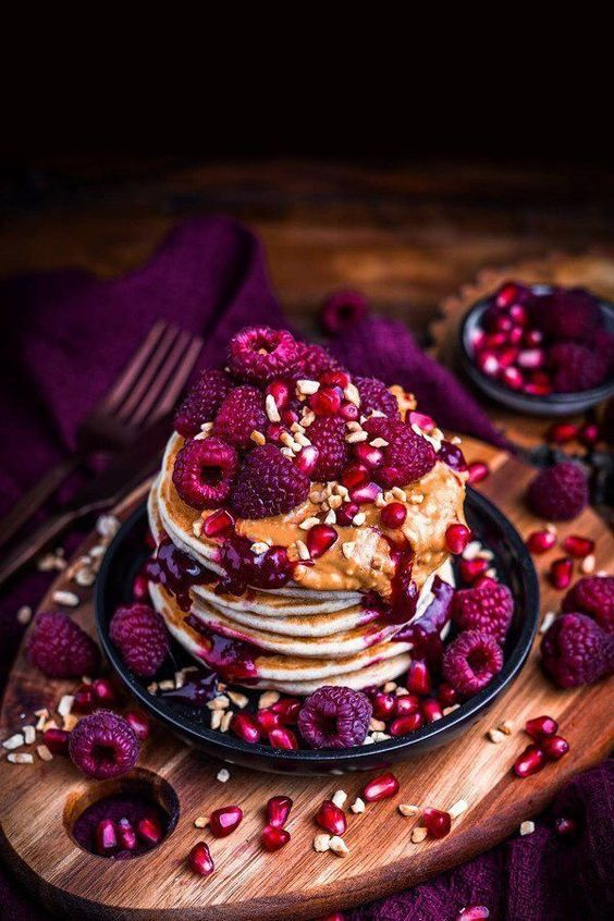 217 Recipe Tasty Easy Pancakes: The Best Skincare Fridges And Which Products You Should