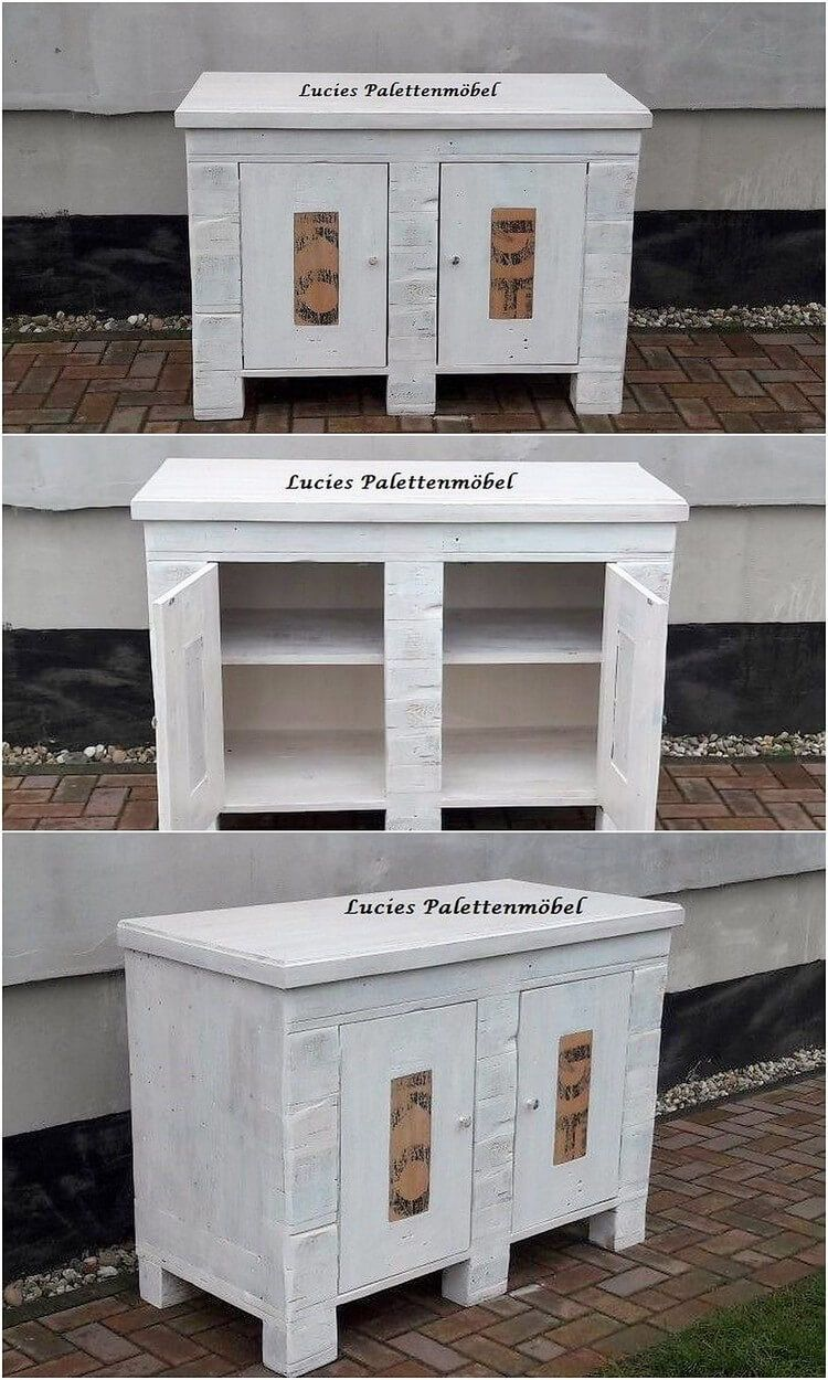 best tips and great ideas for reusing old shipping pallets on extraordinary ideas for old used dumped pallets wood id=36041