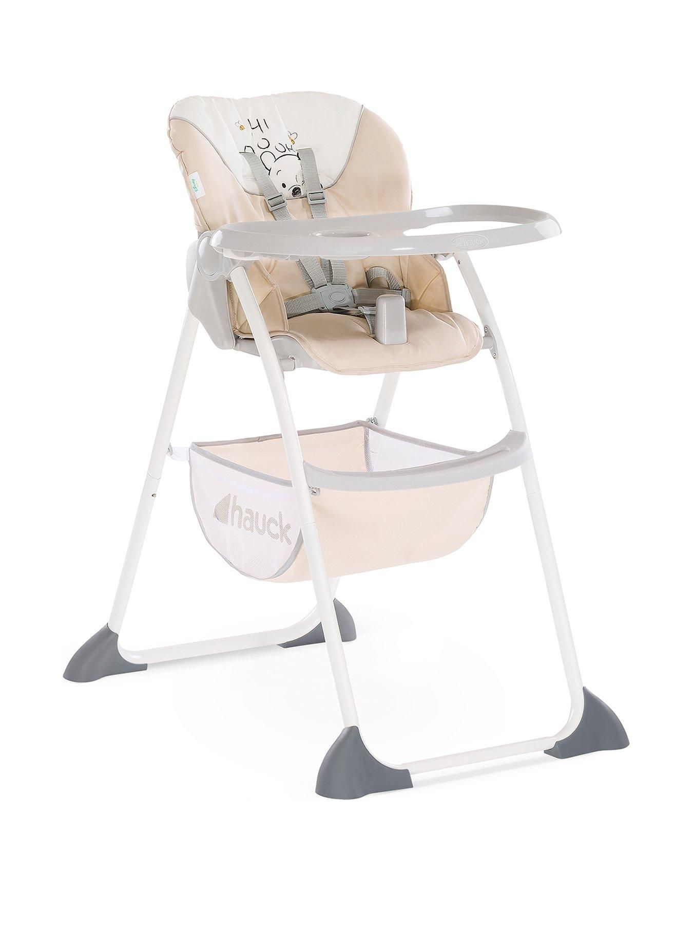 Pin On Cosas Para Bebes