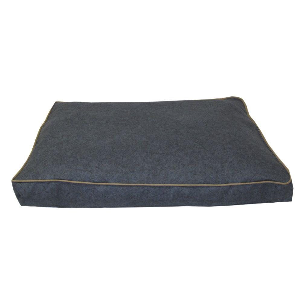 Carolina Pet Jamison Indoor & Outdoor Dog Bed