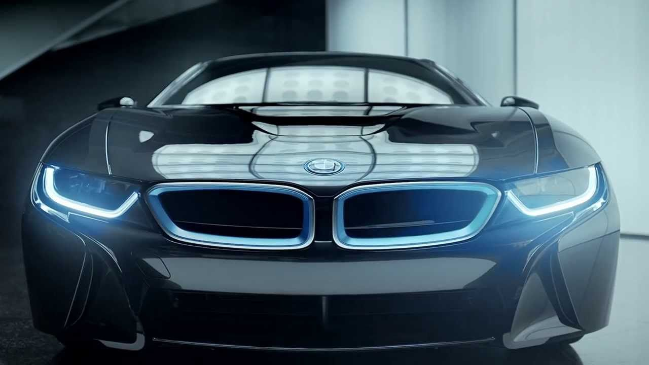 The All New Bmw I8 Official Launch Video Playlist Beam Er Me