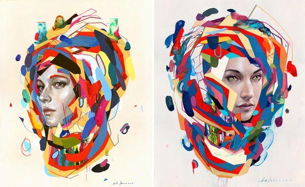 Erik Jones – Galena and Float at Sub-Studio Design Blog