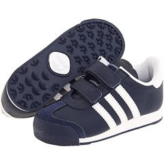 low priced 8cd48 99b1a I have these in my size. We could start dressing alike! Boys Fall Fashion