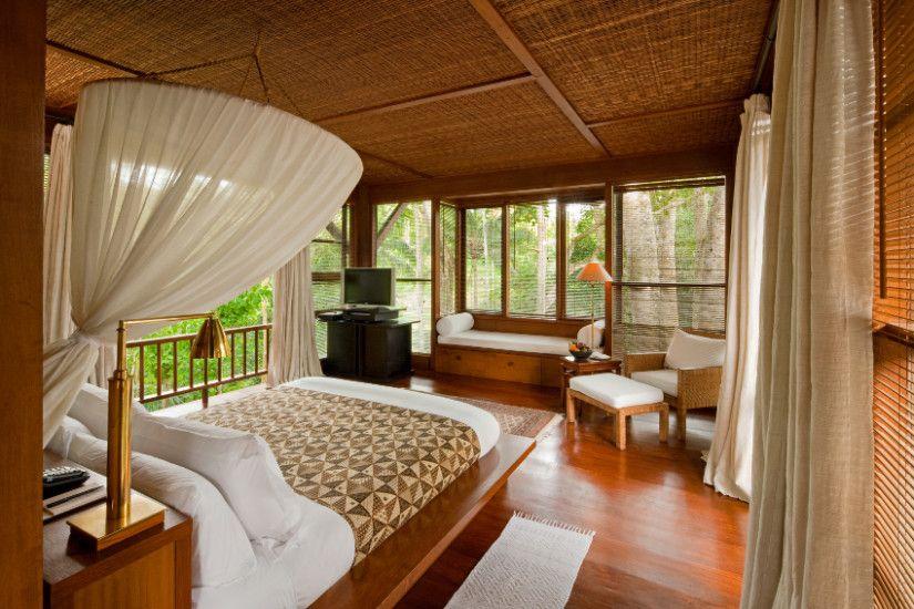 Schlafzimmer Ruheoasen für 70 Rabatt Bali