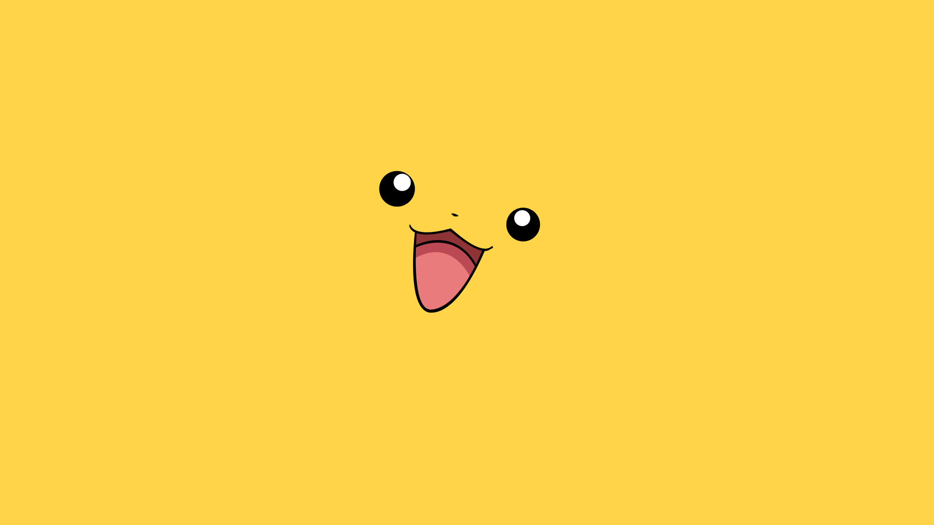 Pikachu Backgrounds Wallpaper Cave facebook cover