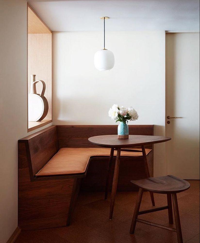 Decor No5 On Instagram Interior Archdigest Architecture