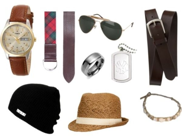 College-Dress-Up-Style-Tips-For-Boys