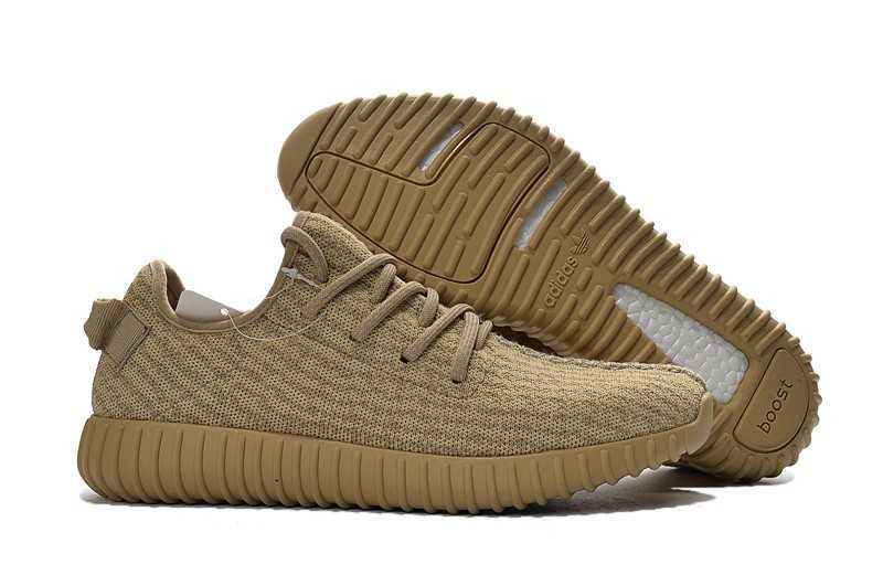 sale retailer 20725 ad4a3 https   www.sportskorbilligt.se  1111   Adidas Yeezy Boost 350