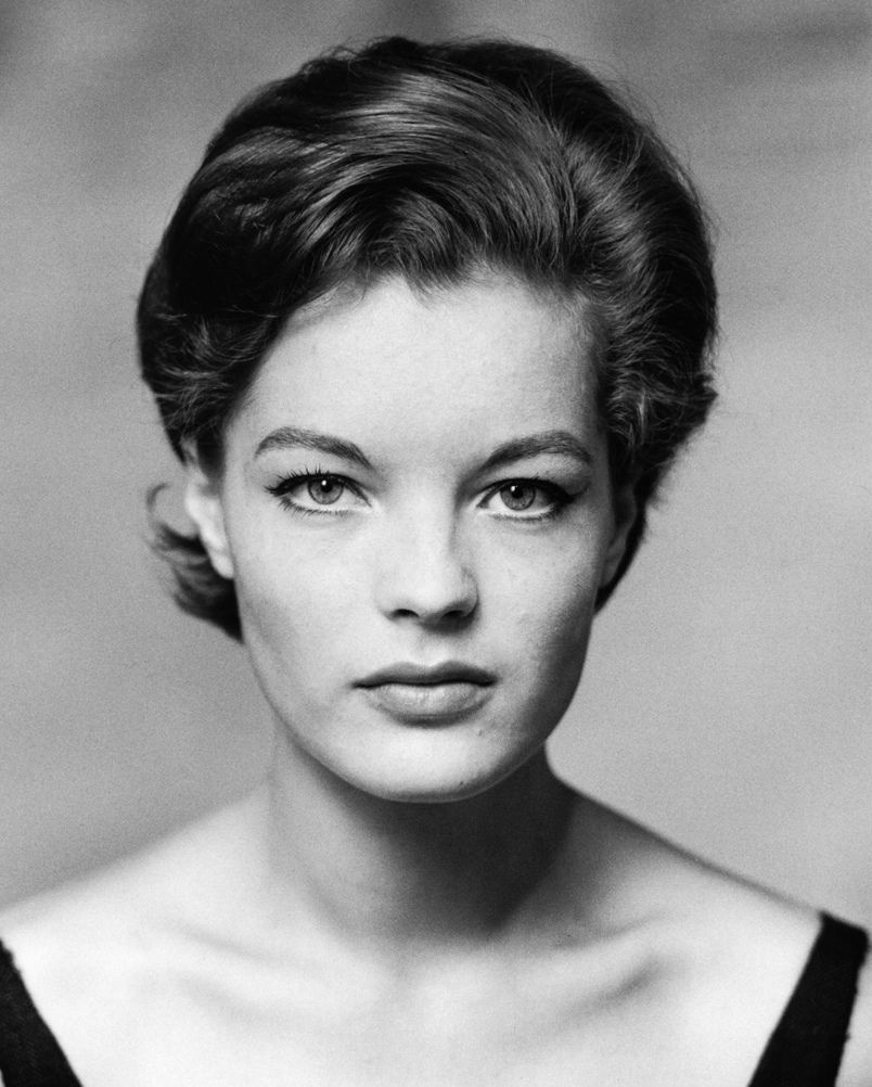 romy schneider sissiromy schneider and alain delon, romy schneider style, romy schneider sissi, romy schneider young, romy schneider deutsch, romy schneider death, romy schneider quotes, romy schneider foto, romy schneider lilli palmer, romy schneider clown, romy schneider photo gallery, romy schneider dans l'enfer, romy schneider tochter, romy schneider helene, romy schneider illuminati, romy schneider archiv, romy schneider long hair, romy schneider wiki, romy schneider best movies, romy schneider chanson d'helene lyrics