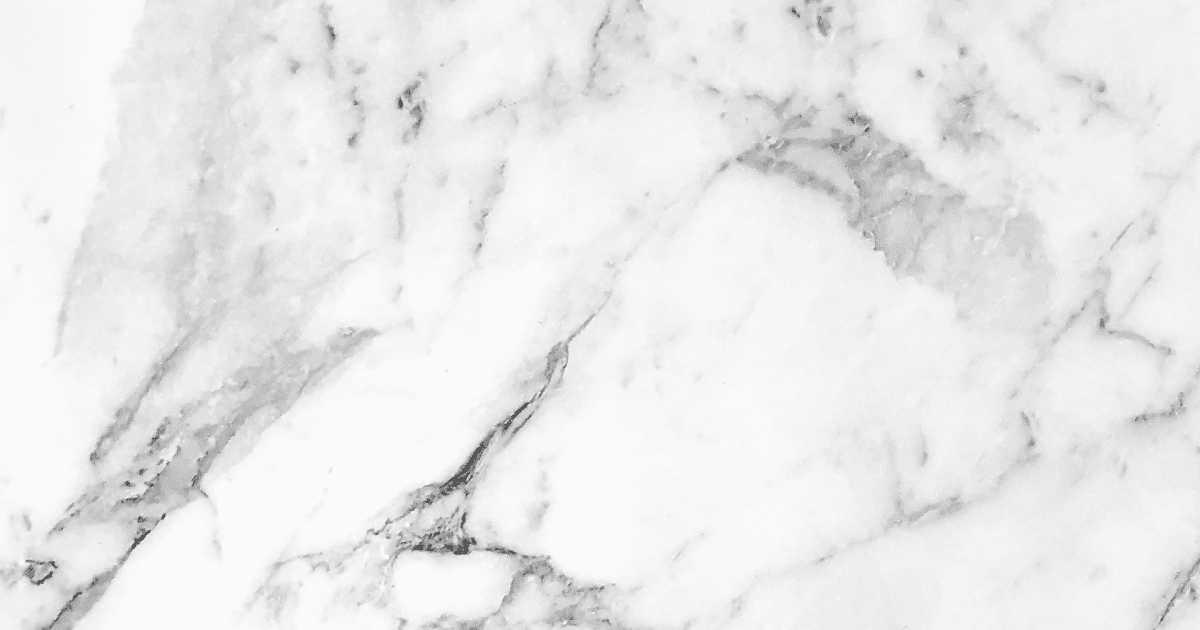 See Below The Beautiful Collection Of White Marble Wallpapers For Your Desktop A Collection Of The Top 43 In 2020 Marble Desktop Wallpaper Wallpaper Desktop Wallpaper