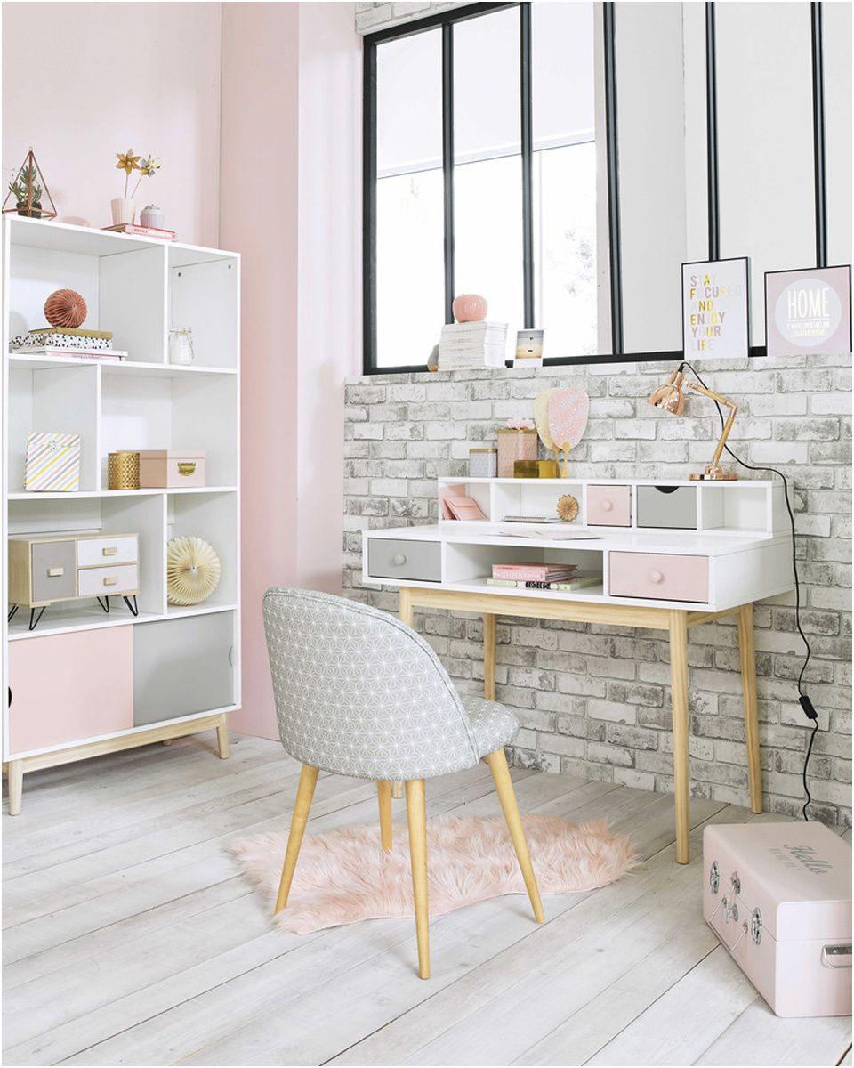 14 Classique Bibliotheque Enfant Maison Du Monde Di 2020 Rumah Mewah Home Decor Interior