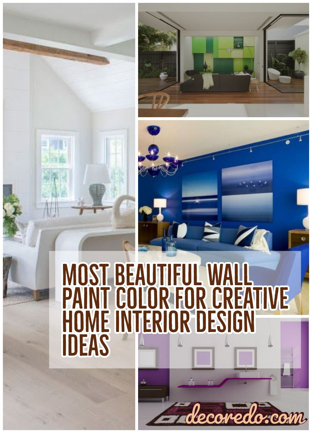 The Most Beautiful Interior Design House 2021 In 2020 Beautiful Interiors Home Interior Design Wall Paint Colors