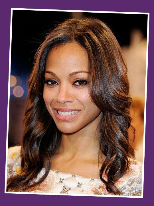 pics of black hair weave styles - Black Women Hairstyles 2012 - Women ...