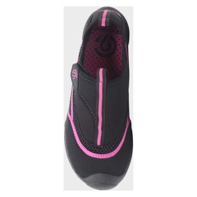 bc48e2e12 Women s Lucille Water shoes - C9 Champion Black XL