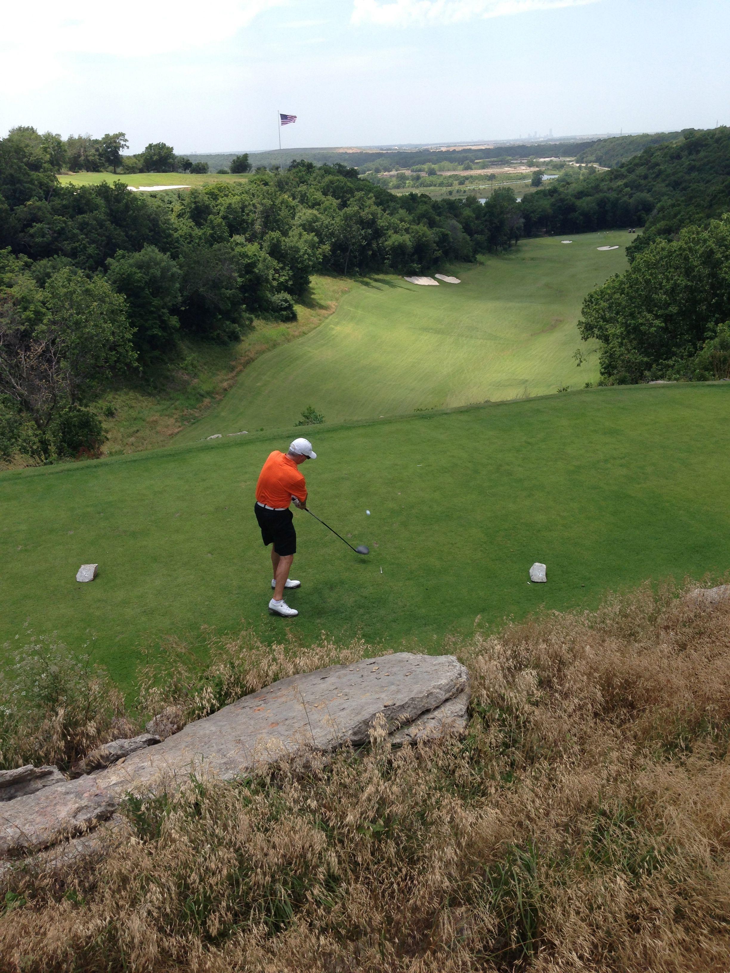 The Patriot Golf Club In Owasso Ok Home Of Folds Of Honor Foundation Thepatriot Owassooklahoma Golf Oklahomago Folds Of Honor Golf Courses Play Golf