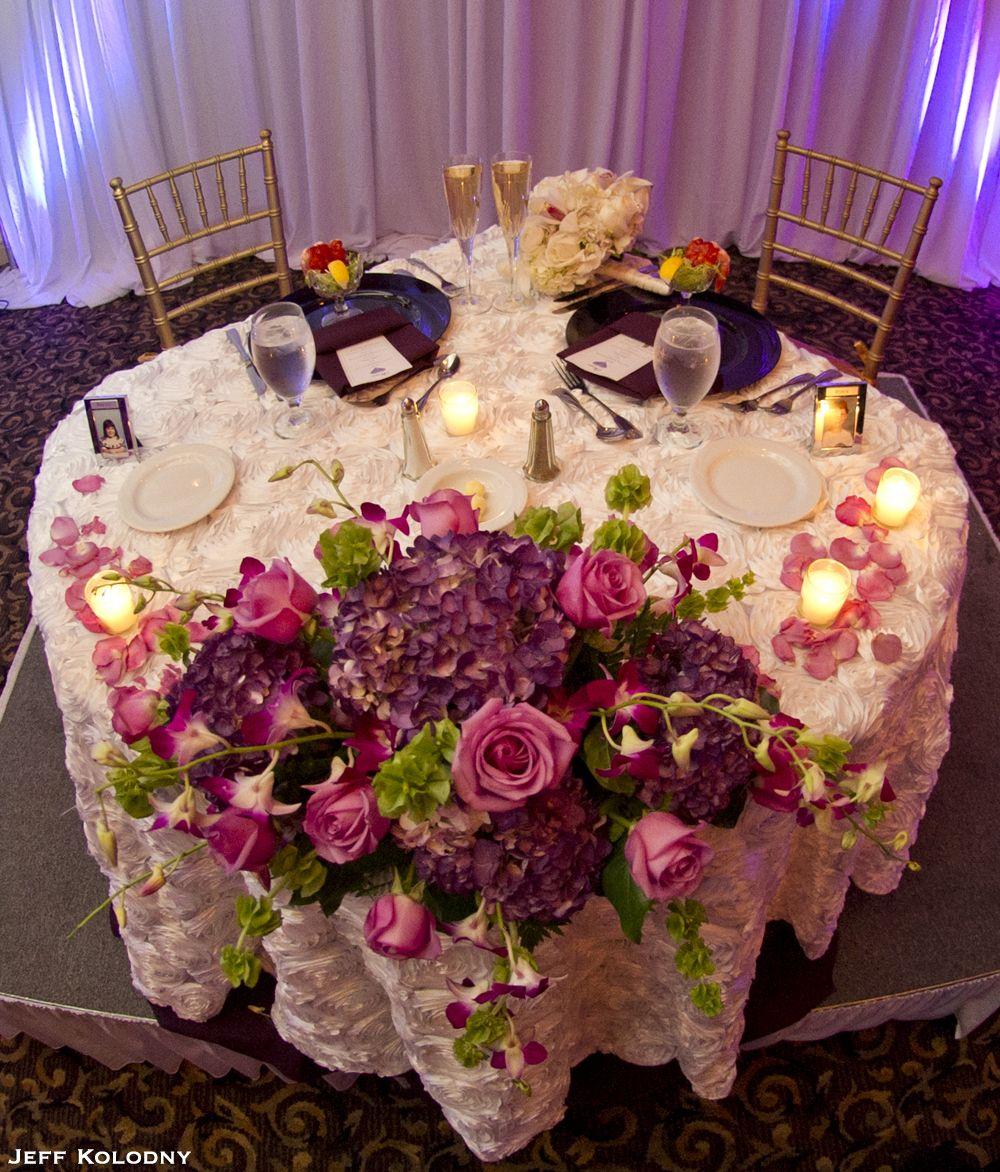 #hillcrestGCC Beautiful Floral Arrangement