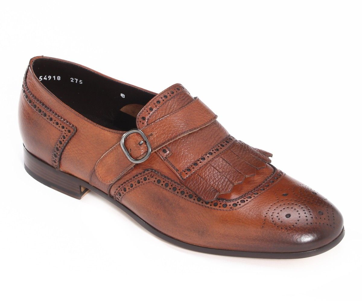on sale 67240 0a119 Calzature da uomo made in italy Mario Bruni | Shoes | Shoes ...