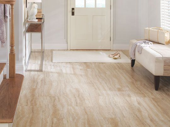 Our Tarkett Premiere Collection Of Tiles And Planks Pulls