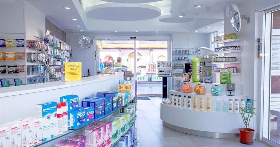 مسؤول يكشف عن الأنشطة المعفاة من رسوم فتح المحلات 24 ساعة أفاد مسؤول بأمانة المنطقة الشرقية