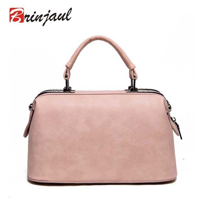 $48.00 (Buy here: https://alitems.com/g/1e8d114494ebda23ff8b16525dc3e8/?i=5&ulp=https%3A%2F%2Fwww.aliexpress.com%2Fitem%2F2016-Bolsas-Feminina-Retro-Women-Messenger-Bags-Handbag-Doctor-Bag-Fashion-Brand-Shoulder-Women-Leather-Handbags%2F32654479221.html ) 2016 Bolsas Feminina Retro Women Messenger Bags Handbag Doctor Bag Fashion Brand Shoulder Women Leather Handbags Orange Bag X616 for just $48.00