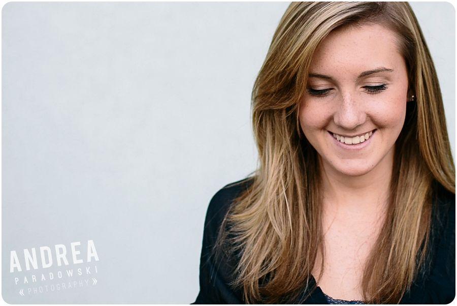 Celeste – Class of 2014 – Lake Geneva Senior Photographer » Andrea Paradowski Photography