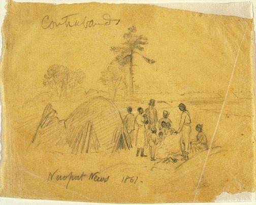 Civil War Quilts: 21 Underground Railroad Underground Railroad quilt Pinterest Civil wars ...