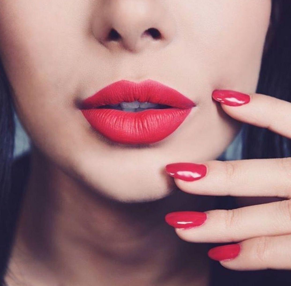 Mac Cosmetic Liquid Lip Color In Fashion Legacy Matte Liquid Lip Color Lip Colors Mac Retro Matte
