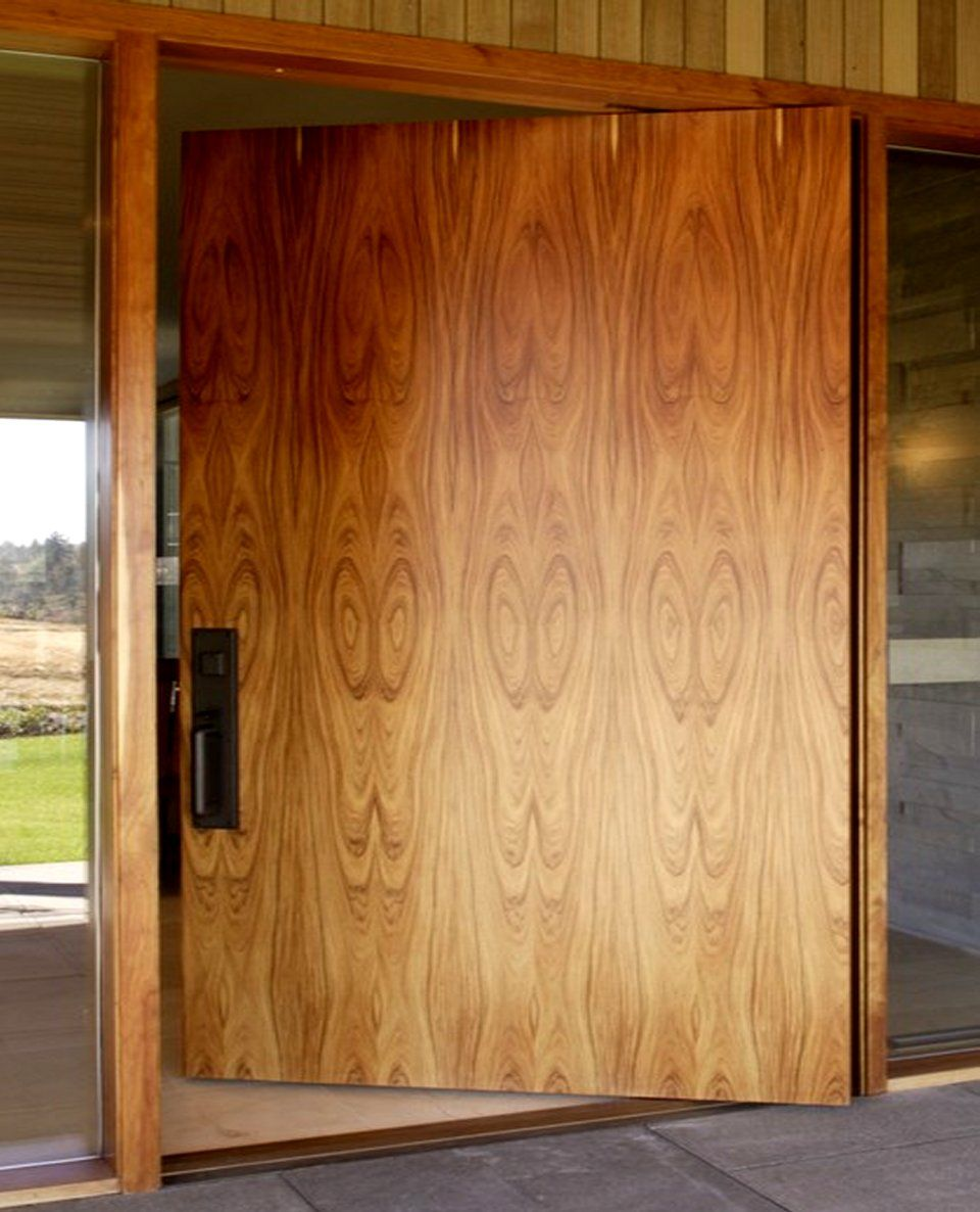 17 Best images about Pivot Door on Pinterest | TVs In las vegas and Iron doors & 17 Best images about Pivot Door on Pinterest | TVs In las vegas ... Pezcame.Com