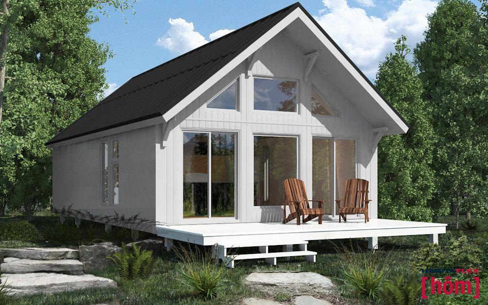 Habitaflex h m 103 habitaflex concept inc 2015 tous droits r serv s - Maisons prefabriquees prix ...